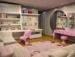 Girly Bedroom Ideas Bedroom Simple Girly Bedroom Design