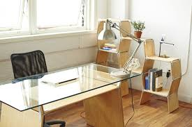 furniture for small office. Modos. Furniture For Small Office