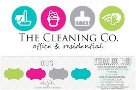 Housekeeping Company Names House Cleaning Company Names Under Fontanacountryinn Com