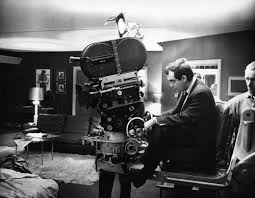 the directors series stanley kubrick dr strangelove or how i dr strangelove was originally supposed to debut to test audiences on a very fateful day 22nd 1963 the day that president john f kenney was