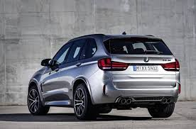 2018 bmw i9. wonderful 2018 2018 bmw x5 redesign and bmw i9