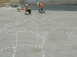 concrete crack repair. Beautiful Repair A Conceptual Overview And All About Concrete Crack Repairing With Repair C