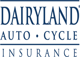 dairyland insurance quote