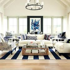 nautical office decor. Nautical Office Decor Bedroom Ideas Home With Lamp And White Sofa Cushion