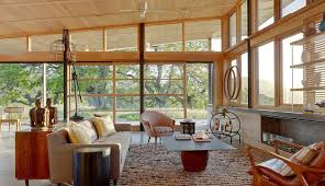 Contemporary office ideas Pinterest Room Design Interior Homes Country Living Modern Style Contemporary Office Photos House Impressive Bedroom Flats For Crisiswire Best Interior Design Room Design Interior Homes Country Living Modern Style Contemporary
