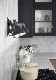 images of kitchen lighting. 258 best kitchen lighting images on pinterest pictures of kitchens and ideas