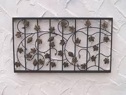 Schmiedeeisen Fenstergitter Günstig Kaufen Top Einbruchschutz