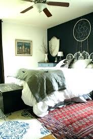 Indie Bedroom Decor Cool Decoration