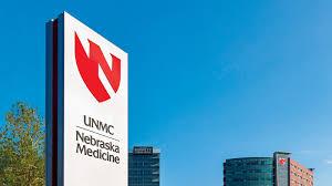 One Chart Nebraska Medicine Daake Design Unmc Nebraska Medicine Rebrand
