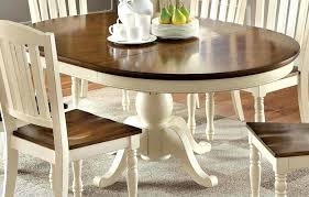 extendable white dining table vintage white and dark oak oval extendable dining table white extendable dining extendable white dining table