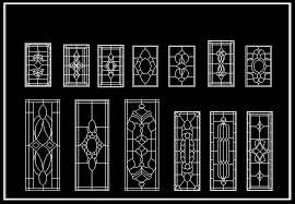 European Classical elements Blocks-Cad Drawings Download|CAD Blocks|Urban  City Design|Architecture Projects|Architecture DetailsLandscape Design|See  ...