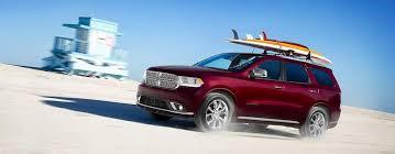 2019 Dodge Durango Towing Capacity Buchanan Auto Park Inc