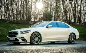 Edmunds consumer reviews allow users to sift through aggregated consumer reviews to understand what other drivers are saying. Mercedes S Class Review The Best Car In The World Just Got Better