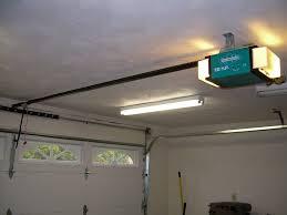 garage door opener remote not workingGarage Doors  Linear Garage Door Opener Remote Not Workinglinear