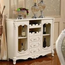 hall furniture shoe storage. Entryway Shelf Coat Cabinet And  Bench Front Hall Shoe Storage Hallway Furniture Height Hall Furniture Shoe Storage
