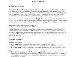 My Perfect Resume Reviews Beautiful Resumes Indeed New Indeed Resume