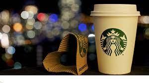 Starbucks drinks - Posts