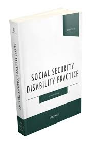 Ss Disability Pay Chart 2017 Social Security Disability Practice