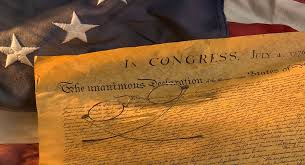 we the people essay we the people petitioning system the