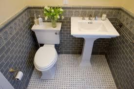 bathroom remodel boston. Simple Bathroom Boston Half Bath Remodel Bathroom Traditional With Pedestal Sink Carpet  Dealers Ceramic Tile Inside Bathroom Remodel Boston