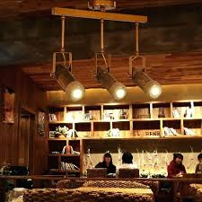 restaurant kitchen lighting. Outstanding Restaurant Pendant Lighting For Restaurants Rope Bamboo Tube Hanging Lamps Dining Room Vintage Lamp Wood Commercial Kitchen