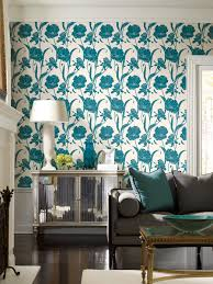 Teal Blue Living Room 14 Design Tips For Decorating With Teal Hgtvs Decorating