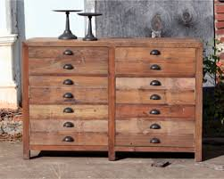 Drawer Kitchen Cabinets Marvelous Map Drawer Cabinet 2 Wood Kitchen Cabinets With Drawers