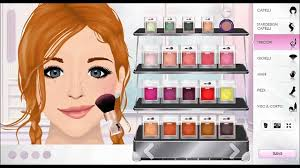 disney princesses frozen anna elsa stardoll makeup tutorial video dailymotion