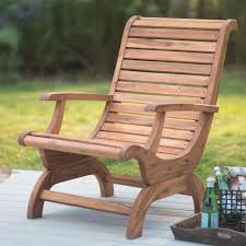 adirondack chairs for sale near me. outdoor belham living avondale adirondack chair - natural ns-1501lv-oil chairs for sale near me
