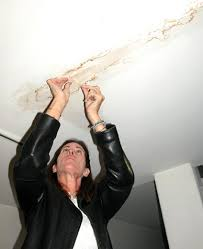 remove water stain from ceiling. Interesting Water Throughout Remove Water Stain From Ceiling S