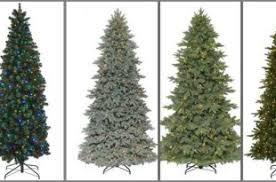 7ft Christmas Tree Walmart Archives - Next Christmas