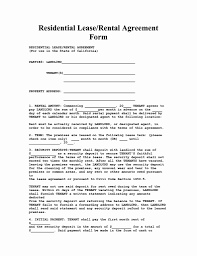 Permalink to Free Land Lease Agreement Forms To Print – 23 Free Rental Application Forms Templates Printable Samples / Click on the title to change form.