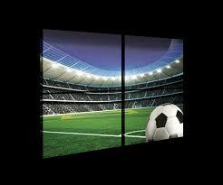 Ronaldo Mehr Als 500 Angebote Fotos Preise Seite 2