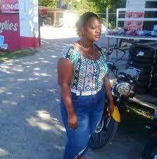 Anasha Jones Facebook, Twitter & MySpace on PeekYou