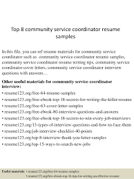Cover Letter For Community Service Sat Essay Tips Examples And Scoring For The Sat Essay Question