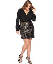 Dresses Woman Christmas PromotionShop For Promotional Dresses Christmas Party Dress Plus Size