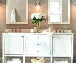 single sink vanity home depot bathroom vanities bath the inch 60 top bathroo