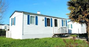 hurricane tie downs for mobile homes manufactured home tie downs mobile home tie downs are used