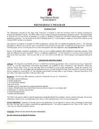 Personal Resume Website Template And Pharmacy School Personal ...