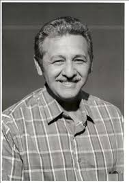 Adolph Sosa Obituary (2012) - San Antonio Express-News
