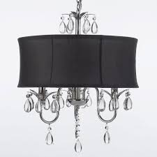 chandelier marvelous black crystal chandeliers black chandelier with clear crystals round black chandeliers with silver