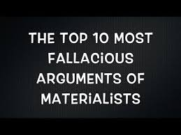bernardo kastrup s metaphysical speculations continuing on my series of brief essays on subjects covered more extensively in my latest book why materialism is baloney i d like today to summarize