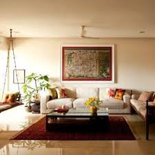 Small Picture Best 10 Indian home interior ideas on Pinterest Indian home