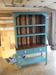 kitchen hutch plans woodworking pantry ideas 2018 with awesome ana white diy trends