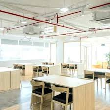 sales office design ideas. Office Decoration Thumbnail Size Sales Design Firm Role Brand  Promotion Director Additional Industrial Interior . Sales Office Design Ideas M