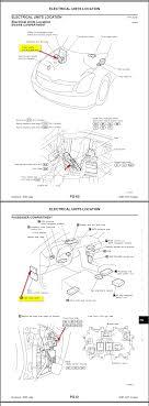 97 infiniti fuse block diagrams wiring diagram for you • service manual 2011 infiniti g37 fuse block removal 1997 infiniti j30 fuse box diagram trailer fuse block diagram
