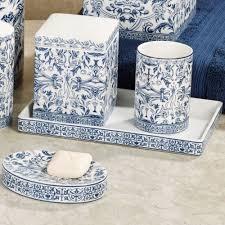 vanity trays for bathroom. Top 50 Tremendous 42 Bathroom Vanity Lowes Kraftmaid Glass Trays Vanities Miami Vision For