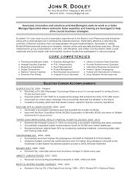 Manifest Clerk Sample Resume Amazing Best Resume Templates 44 Idiomax