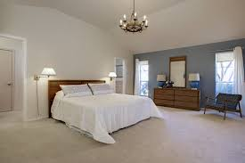 Spacious Bedroom Light Fixtures Ideas Image 12