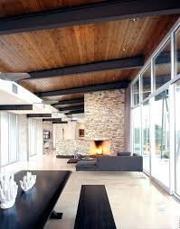 wood ceilings in living room best wood ceilings ideas on living room ceiling wood for ceilings